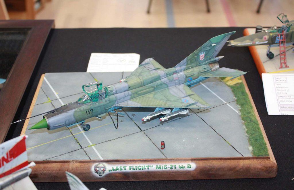 MiG_5124